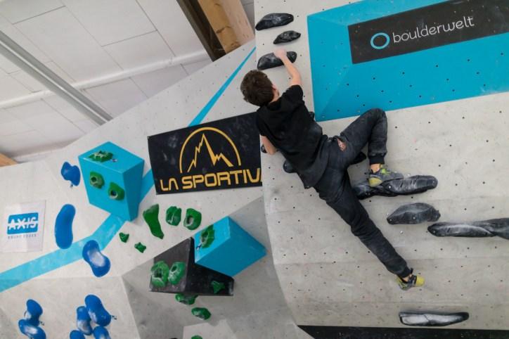 2018-Boulderwelt-Muenchen-Ost-Bouldern-Klettern-Event-Wettkampf-Big-Fat-Boulder-Session--69