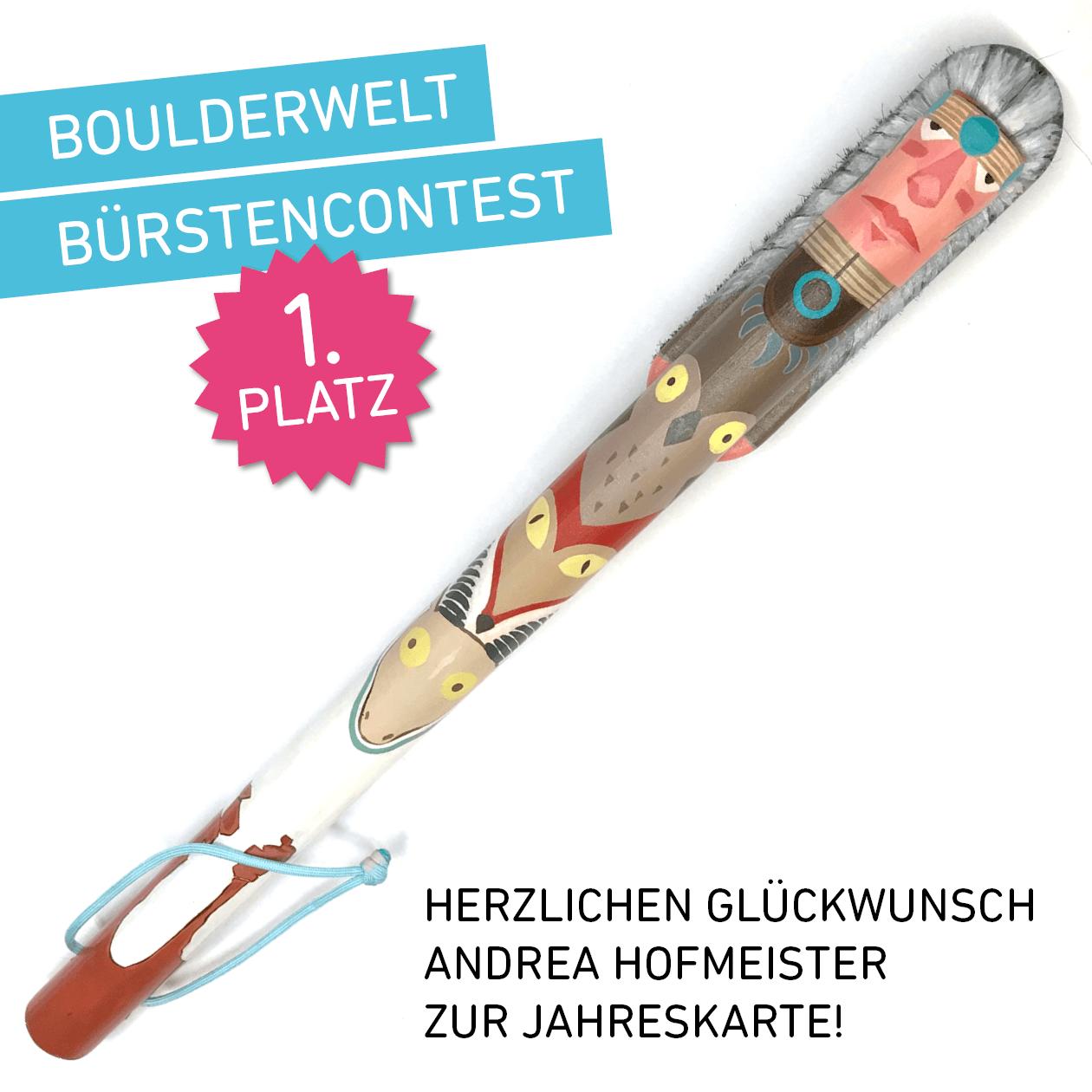 2018_BWMO_Buersten_Fotos_Gewinnspiel_FB_Inst_Post_1260x1260