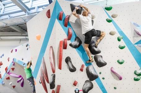 2019-Boulderwelt-München-Ost-Bouldern-Klettern-neue-Halle-Eröffnung-Event-web120-60
