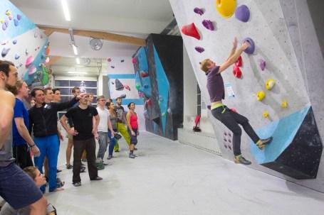 2018-Boulderwelt-Muenchen-West-Bouldern-Klettern-Event-Veranstaltung-Tech-Session-35