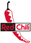 Red Chili Climbing Logo