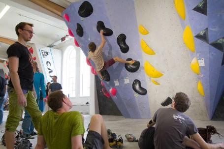 2018-Boulderwelt-Muenchen-West-Bouldern-Klettern-Event-Veranstaltung-Boulder-Game-Catch-Ya-Match-4442