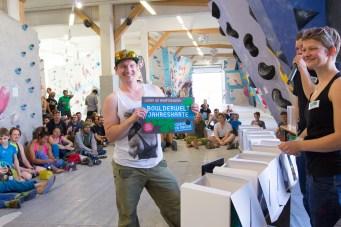 2018-Boulderwelt-Muenchen-West-Bouldern-Klettern-Event-Veranstaltung-Boulder-Game-Catch-Ya-Match-4686