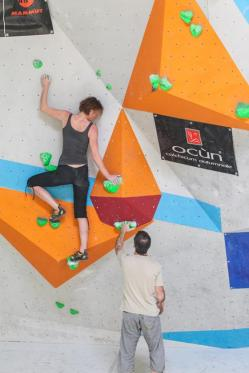 2014_Bavarian_Boulder_Battle_BBB