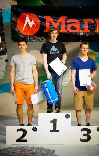 2014_Bayrischer_Jugendcup