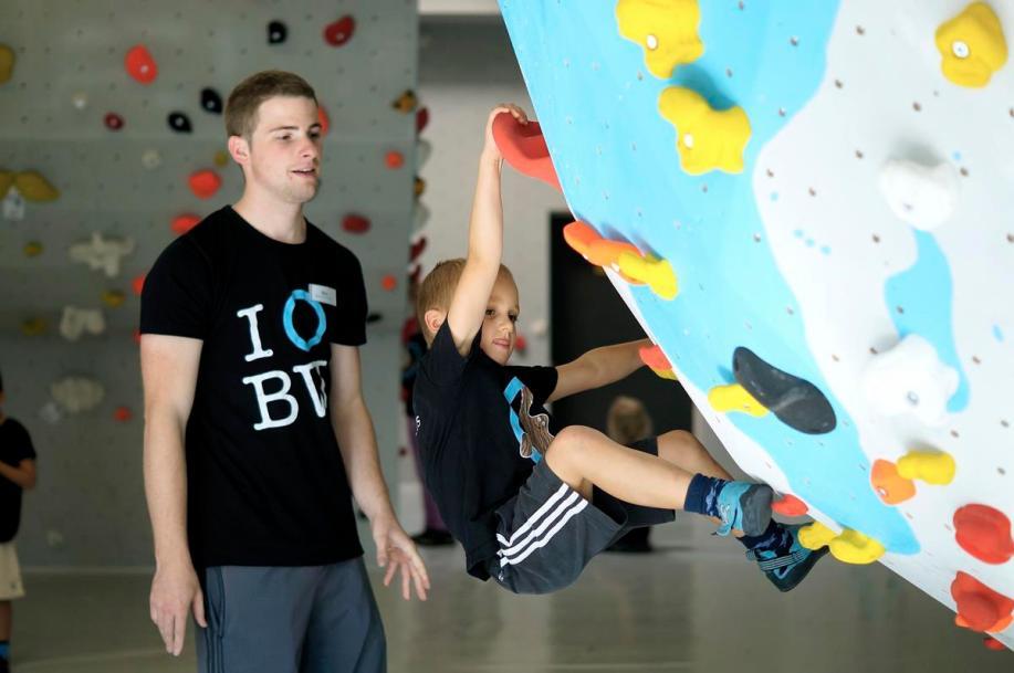 2015_Boulder_Kids_Cup_Kinderwelt_Regensburg