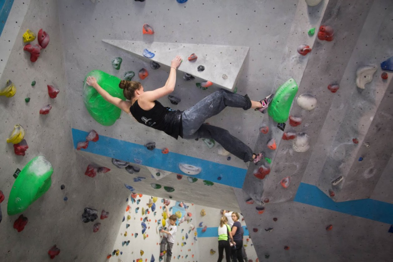 2015_BBB_Bavarian_Boulder_Battle_Isi