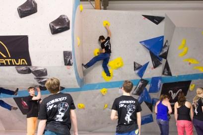 2016-boulderwelt-regensburg-event-spasswettkampf-soulmoves-sued-9-bouldern-klettern-1491
