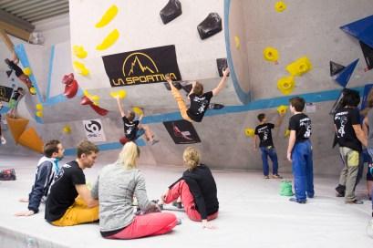 2016-boulderwelt-regensburg-event-spasswettkampf-soulmoves-sued-9-bouldern-klettern-1492