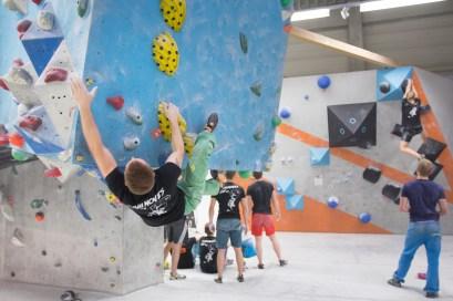 2016-boulderwelt-regensburg-event-spasswettkampf-soulmoves-sued-9-bouldern-klettern-1590