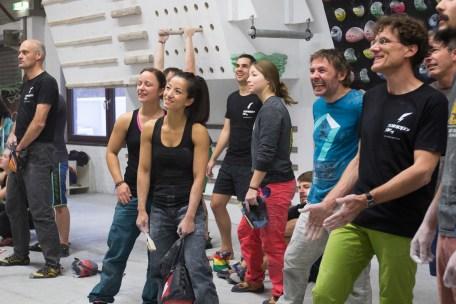 2016-boulderwelt-regensburg-event-spasswettkampf-soulmoves-sued-9-bouldern-klettern-1616