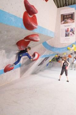 2016-boulderwelt-regensburg-event-spasswettkampf-soulmoves-sued-9-bouldern-klettern-1704
