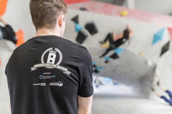2017-Boulderwelt-Regensburg-Bouldern-Kletter-Event-Veranstaltung-Wettkampf-Bavarian-Boulder-Battle-Runde-3-11