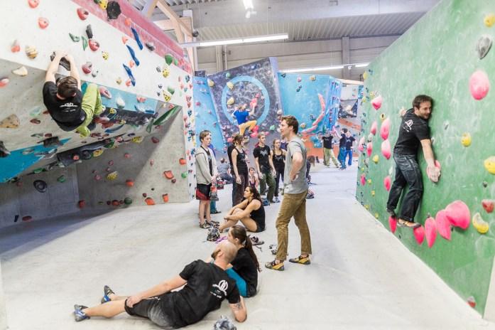 2017-Boulderwelt-Regensburg-Bouldern-Kletter-Event-Veranstaltung-Wettkampf-Bavarian-Boulder-Battle-Runde-3-27