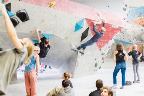 2017-Boulderwelt-Regensburg-Bouldern-Kletter-Event-Veranstaltung-Wettkampf-Bavarian-Boulder-Battle-Runde-3-39
