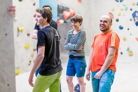 2017-Boulderwelt-Regensburg-Bouldern-Kletter-Event-Veranstaltung-Wettkampf-Bavarian-Boulder-Battle-Runde-3-58