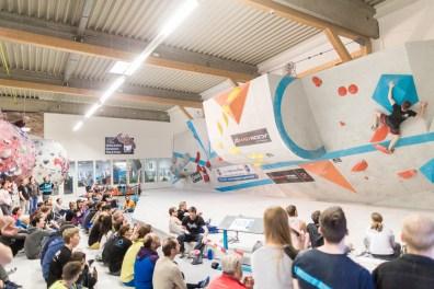 2017-Boulderwelt-Regensburg-Bouldern-Kletter-Event-Veranstaltung-Wettkampf-Bavarian-Boulder-Battle-Runde-3-88