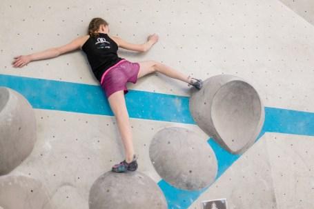2017-Boulderwelt-Regensburg-Bouldern-Kletter-Event-Veranstaltung-Wettkampf-Bavarian-Boulder-Battle-Runde-3-91