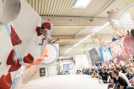 2017-Boulderwelt-Regensburg-Bouldern-Kletter-Event-Veranstaltung-Wettkampf-Bavarian-Boulder-Battle-Runde-3-95