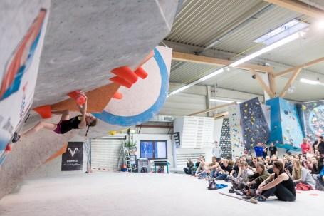 2017-Boulderwelt-Regensburg-Bouldern-Kletter-Event-Veranstaltung-Wettkampf-Bavarian-Boulder-Battle-Runde-3-98