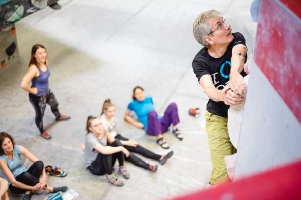 2018-Boulderwelt-Regensburg-Bouldern-Klettern-Event-Veranstaltung-Boulder-Game-Spiel-Catch-Ya-Match-6627