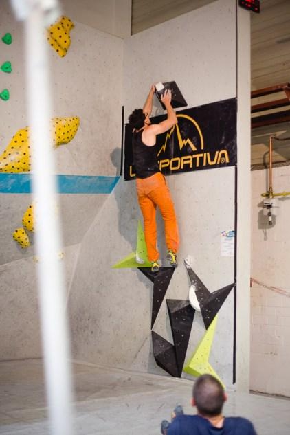 2018-Boulderwelt-Regensburg-Bouldern-Klettern-Event-Veranstaltung-Boulder-Game-Spiel-Catch-Ya-Match-6650