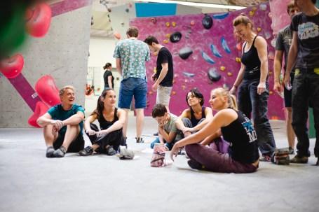 2018-Boulderwelt-Regensburg-Bouldern-Klettern-Event-Veranstaltung-Boulder-Game-Spiel-Catch-Ya-Match-6680