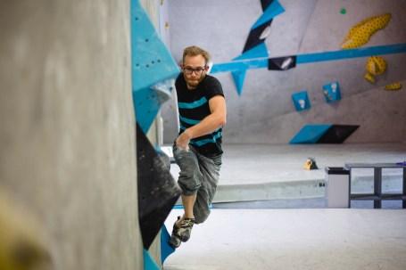 2018-Boulderwelt-Regensburg-Bouldern-Klettern-Event-Veranstaltung-Boulder-Game-Spiel-Catch-Ya-Match-6682