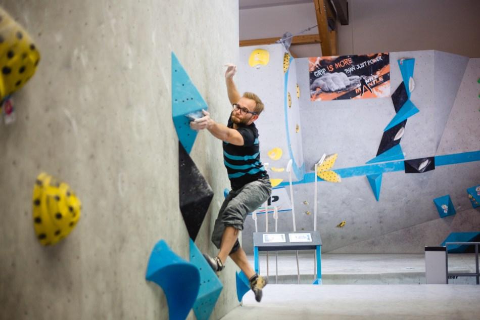 2018-Boulderwelt-Regensburg-Bouldern-Klettern-Event-Veranstaltung-Boulder-Game-Spiel-Catch-Ya-Match-6688