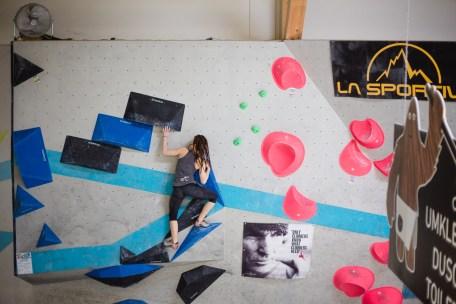 2018-Boulderwelt-Regensburg-Bouldern-Klettern-Event-Veranstaltung-Boulder-Game-Spiel-Catch-Ya-Match-6706