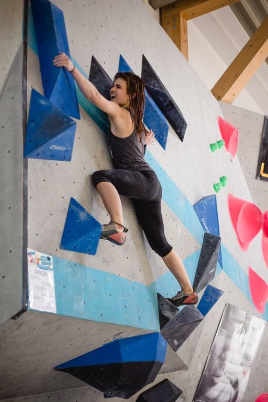 2018-Boulderwelt-Regensburg-Bouldern-Klettern-Event-Veranstaltung-Boulder-Game-Spiel-Catch-Ya-Match-6711