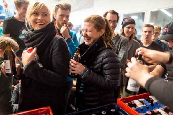 2018-Boulderwelt-Regensburg-Bouldern-Klettern-Event-Veranstaltung-Soulmoves-Süd-SMS-11-3-100