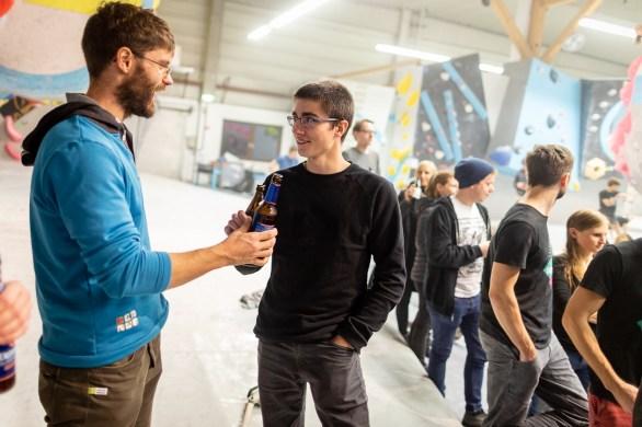 2018-Boulderwelt-Regensburg-Bouldern-Klettern-Event-Veranstaltung-Soulmoves-Süd-SMS-11-3-102