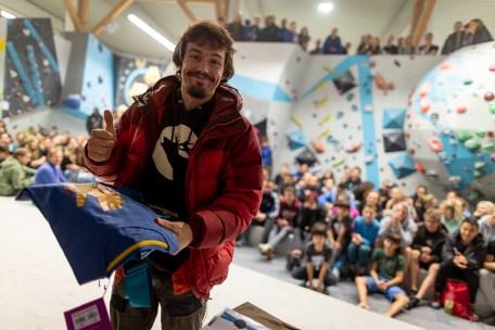 2018-Boulderwelt-Regensburg-Bouldern-Klettern-Event-Veranstaltung-Soulmoves-Süd-SMS-11-3-113