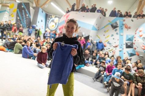 2018-Boulderwelt-Regensburg-Bouldern-Klettern-Event-Veranstaltung-Soulmoves-Süd-SMS-11-3-124