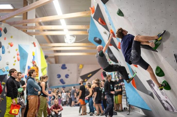2018-Boulderwelt-Regensburg-Bouldern-Klettern-Event-Veranstaltung-Soulmoves-Süd-SMS-11-3-24