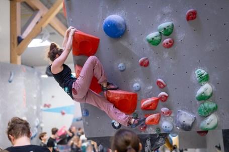 2018-Boulderwelt-Regensburg-Bouldern-Klettern-Event-Veranstaltung-Soulmoves-Süd-SMS-11-3-26