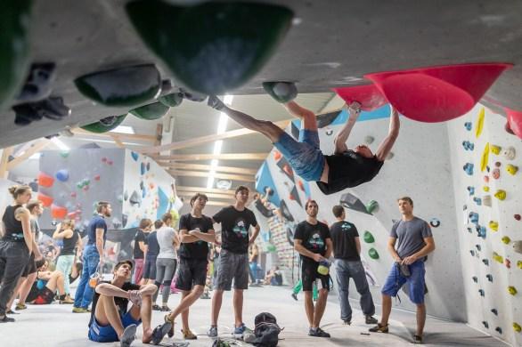 2018-Boulderwelt-Regensburg-Bouldern-Klettern-Event-Veranstaltung-Soulmoves-Süd-SMS-11-3-37