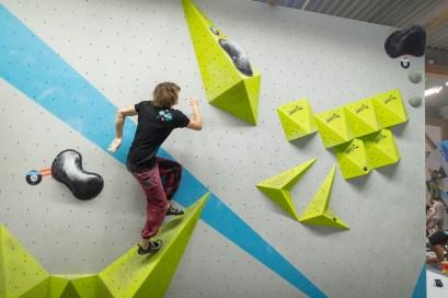 2018-Boulderwelt-Regensburg-Bouldern-Klettern-Event-Veranstaltung-Soulmoves-Süd-SMS-11-3-46