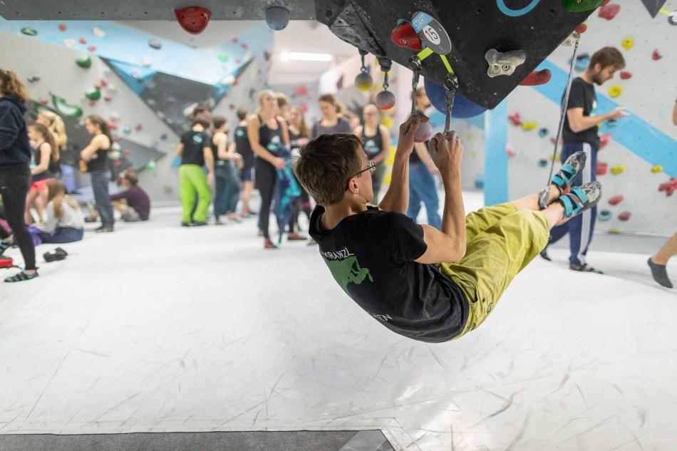 2018-Boulderwelt-Regensburg-Bouldern-Klettern-Event-Veranstaltung-Soulmoves-Süd-SMS-11-3-61