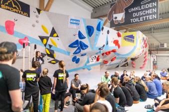 2018-Boulderwelt-Regensburg-Bouldern-Klettern-Event-Veranstaltung-Soulmoves-Süd-SMS-11-3-7