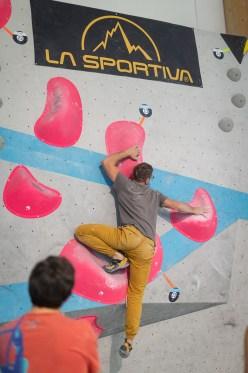 2018-Boulderwelt-Regensburg-Bouldern-Klettern-Event-Veranstaltung-Soulmoves-Süd-SMS-11-3-72