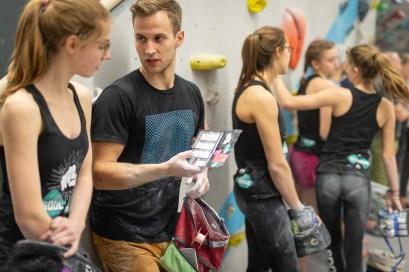2018-Boulderwelt-Regensburg-Bouldern-Klettern-Event-Veranstaltung-Soulmoves-Süd-SMS-11-3-81