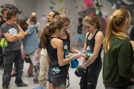 2018-Boulderwelt-Regensburg-Bouldern-Klettern-Event-Veranstaltung-Soulmoves-Süd-SMS-11-3-90