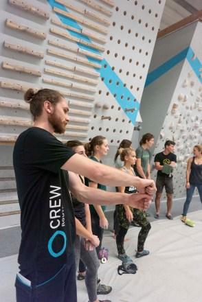 2019-Boulderwelt-Regensburg-Bouldern-Klettern-Event-Veranstaltung-Tech-Session-Bouldertechnik-Bouldertraining-Besser-Bouldern_5302