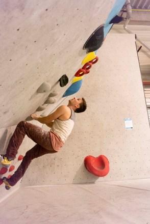 2019-Boulderwelt-Regensburg-Bouldern-Klettern-Event-Veranstaltung-Tech-Session-Bouldertechnik-Bouldertraining-Besser-Bouldern_5362