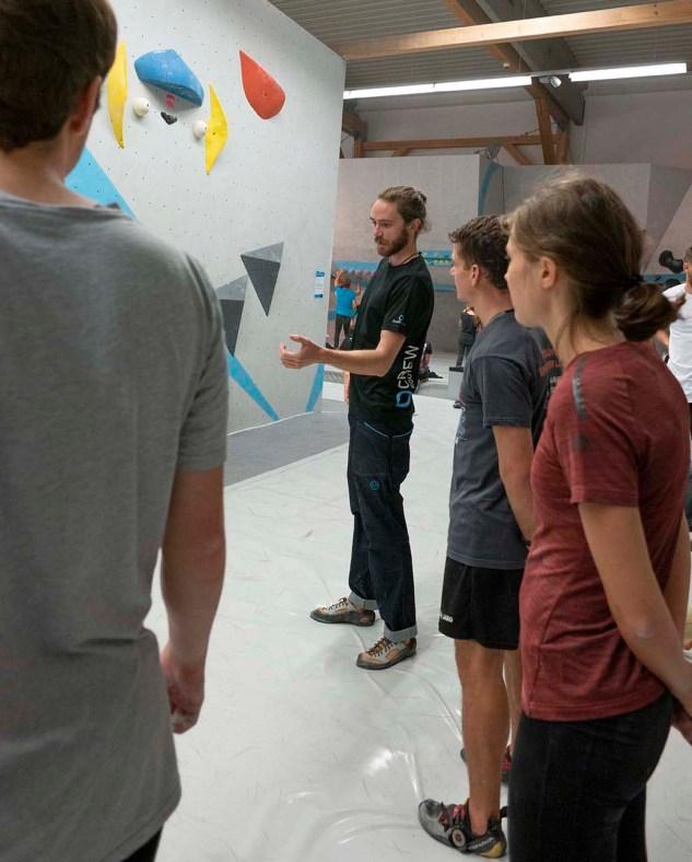 2019-Boulderwelt-Regensburg-Bouldern-Klettern-Event-Veranstaltung-Tech-Session-Bouldertechnik-Bouldertraining-Besser-Bouldern_5584