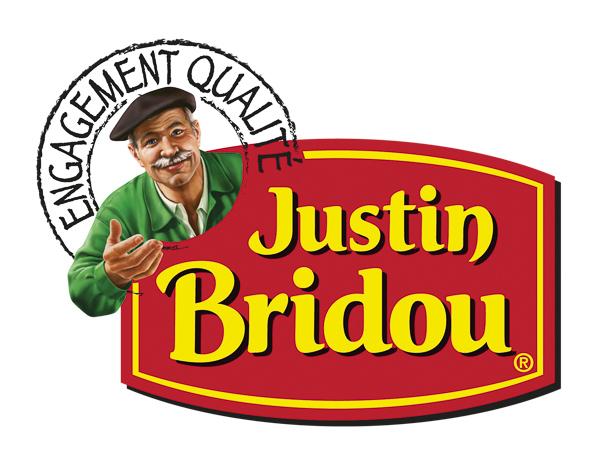 justinbridou
