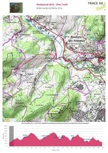 pages-de-ultra-1709-104-km