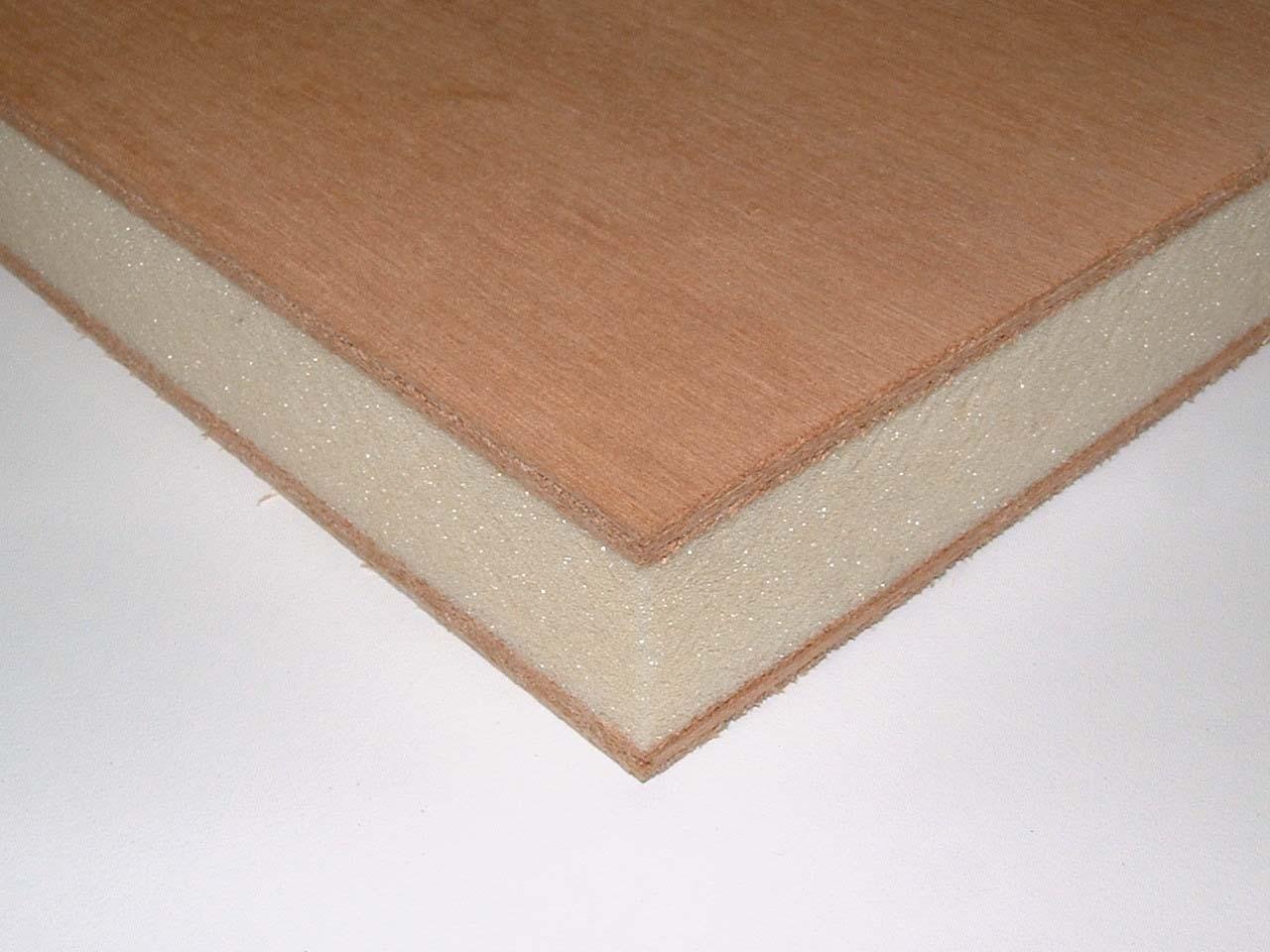Light Density Fiberboard Mdf Or Ldf ~ Wood composites interior design assist